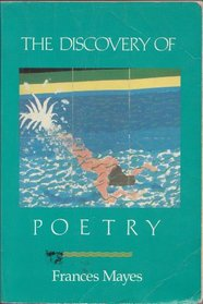 The Discovery of Poetry