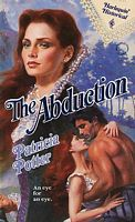 The Abduction (Harlequin Historical, No 78)
