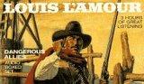 Dangerous Allies : Boxed Set (Louis L'Amour)