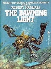 Dawning Light