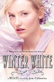 Winter White (Belles)