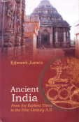 Ancient India: From the Earliest Times to the First Century A.D.