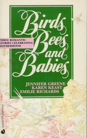 Birds, Bees and Babies: Riley's Baby / Taylor's Ladies / Labor Dispute