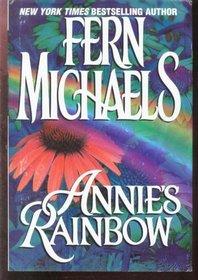 Annie's Rainbow