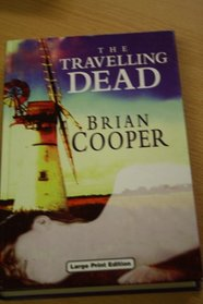The Travelling Dead