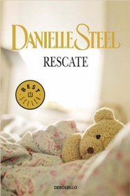 Rescate (Spanish Edition)