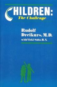 Children : The Challenge