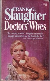 Doctor's Wives
