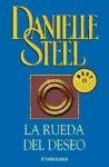 La rueda del deseo / Full Circle (Spanish Edition)