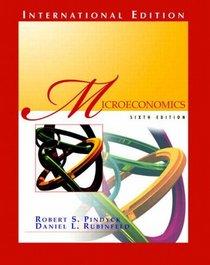 Microeconomics: AND Freakonomics