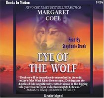 Eye of the Wolf, Father O'Malley Series, Book 11