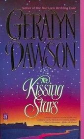 The Kissing Stars (Sonnet Books)