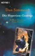 Die Hyperion- Ges�nge.