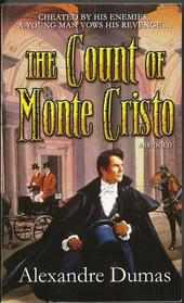 The Count of Monte Cristo (Abridged)