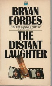 The Distant Laughter