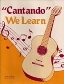 Cantando We Learn