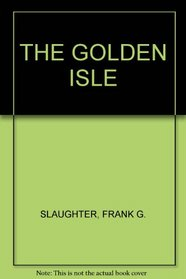 The Golden Isle