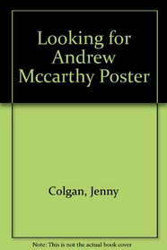 Free Looking for Andrew Mccarthy Poster