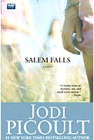 Salem Falls a Format R/I