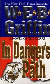 In Danger's Path (Corps, Bk 8)