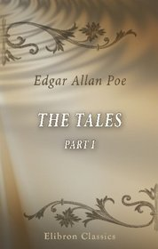 The Tales: Volume 1