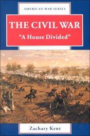 The Civil War: