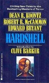 Hardshell (Originally Published As Night Visions 4)