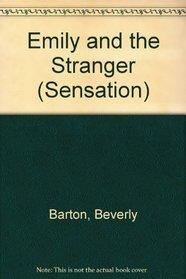 Emily and the Stranger