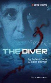 The Diver (Soho Theatre)