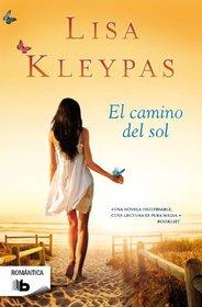 Camino del sol, El (Spanish Edition)