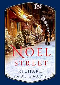 Noel Street (The Noel Collection)