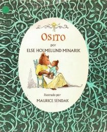 Osito (Little Bear) (Spanish)
