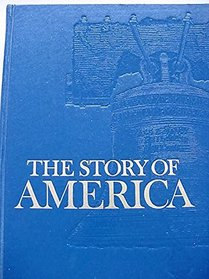 Reader's Digest the Story of America