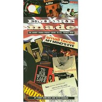 Empire Made the Handy Parka Pocket Guide to Al