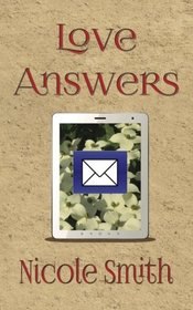 Love Answers: Book 8 of the Sully Point Series (Volume 8)