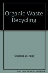 Organic Waste Recycling