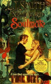 Soulmate (Night World, Bk 6)