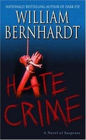 Hate Crime (Ben Kincaid, Bk 13)