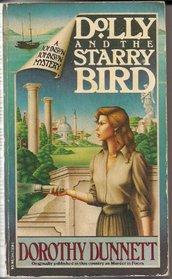 Dolly and the Starry Bird (aka Roman Nights) (aka Murder in Focus) (Johnson Johnson, Bk 4)