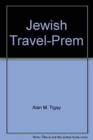 Jewish Travel-Prem