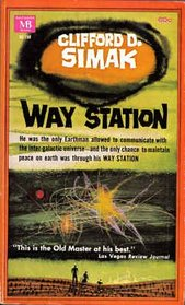 Way Station (Macfadden SF, 60-198)