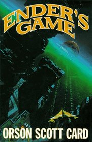 Ender's Game (Ender Quartet)