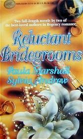 Reluctant Bridegrooms