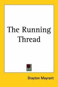 The Running Thread