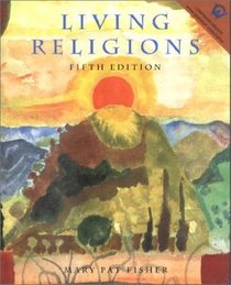 Living Religions (5th Edition)