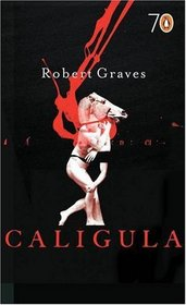 Caligula (Pocket Penguins 70's)
