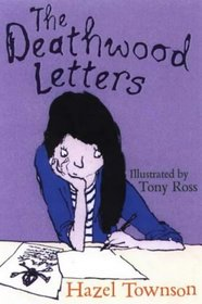 The Deathwood Letters