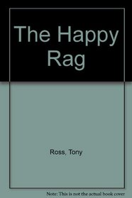 The Happy Rag