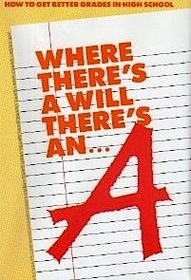 Where There\'s A Will There\'s An...A