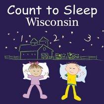 Count To Sleep Wisconsin